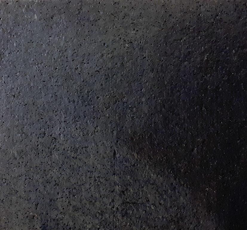 Рециклируемый бетон где лучше заказать бетон